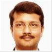 Vikram Murarka