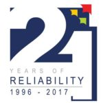 Kshitij 21 Years of Reliability