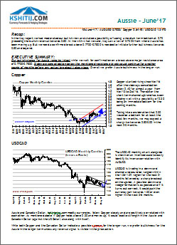 Aussie June17 Longterm Report